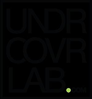 UndrCovrLab.com
