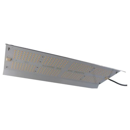 HortiOne 368 LED Grow Lampe