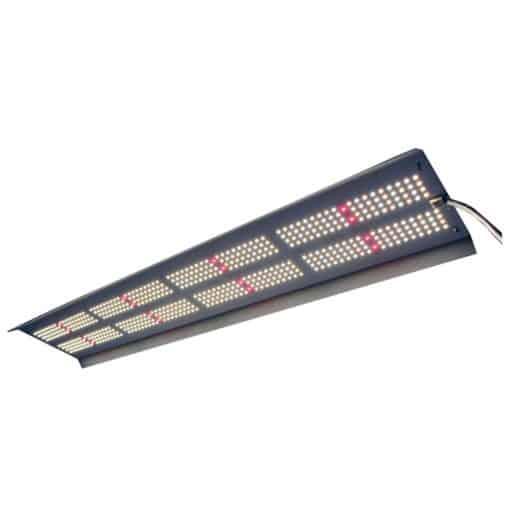 Hortione 190 Watt LED Panel inkl. treiber