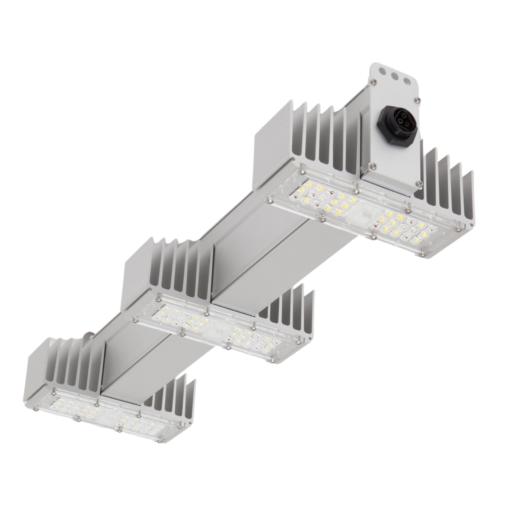 Sanlight Q3WL LED Pflanzenlampe
